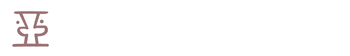 東アジア市民共生映画祭2012〜Now!&nCross-borderCooperation@EastAsia国境を越える東アジア人の共生と協同〜